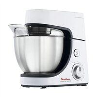 Κουζινομηχανές